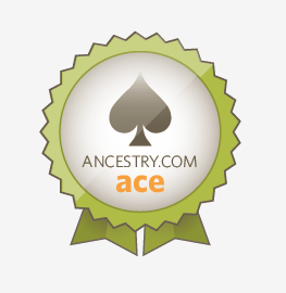 ancestryacesbadge
